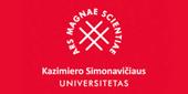 Университет Казимераса Симонавичуса